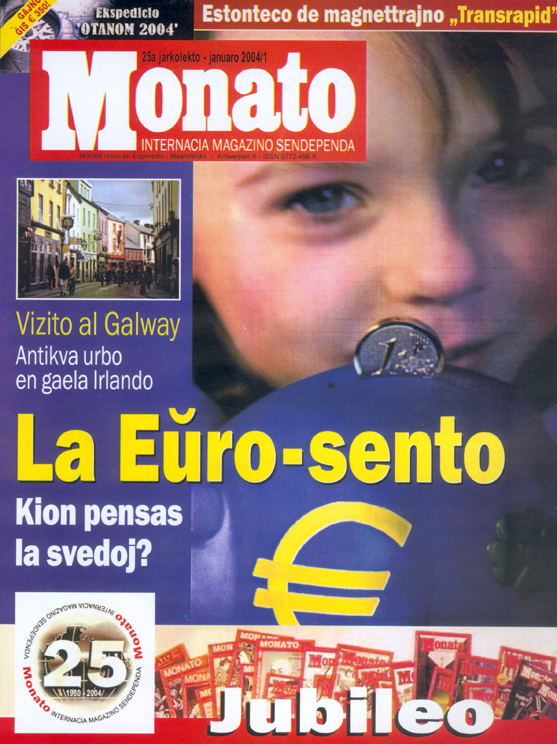 monato200401