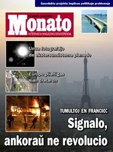 monato200601