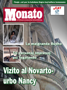 monato200605