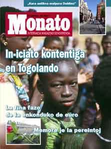 monato200607