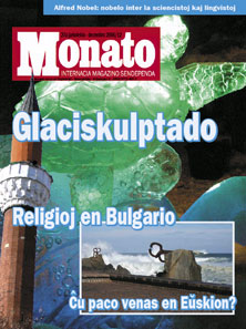 monato200612