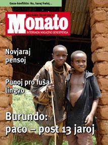 monato200902
