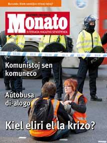 monato200905