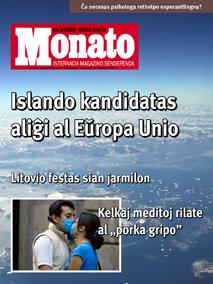 monato200910
