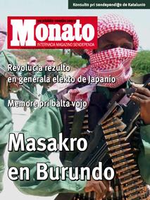 monato200911