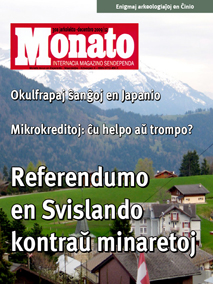 monato200912