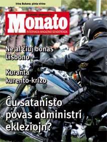 monato201001