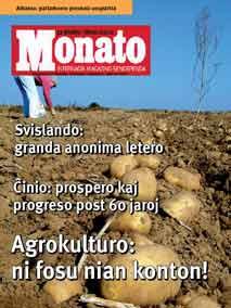 monato201002