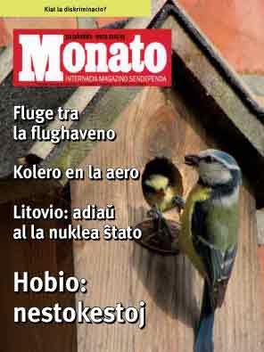 monato201003
