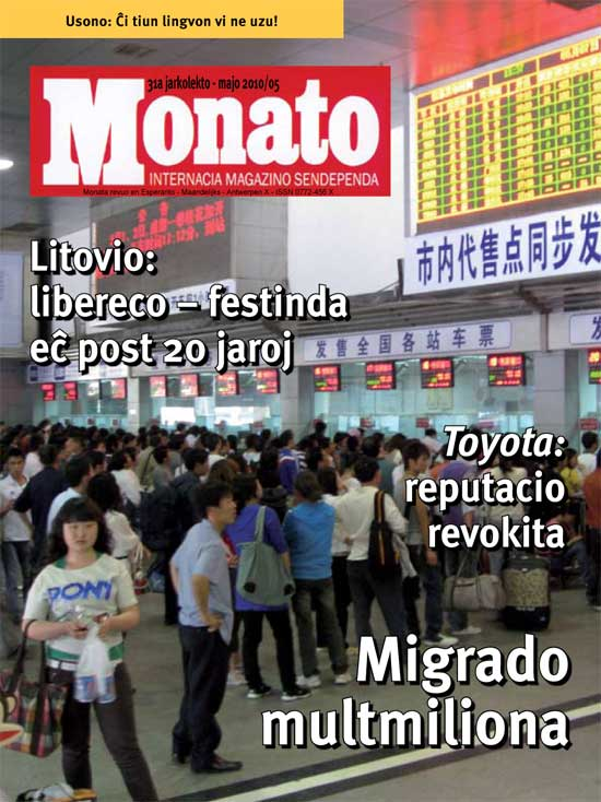 monato201005