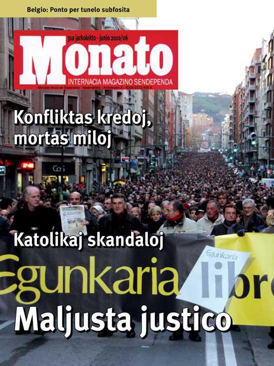 monato201006
