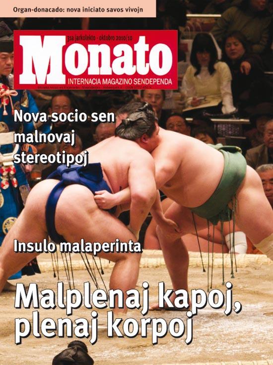 monato201010