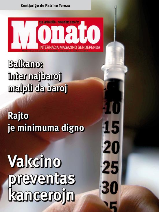 monato201011
