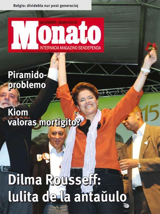 monato201101