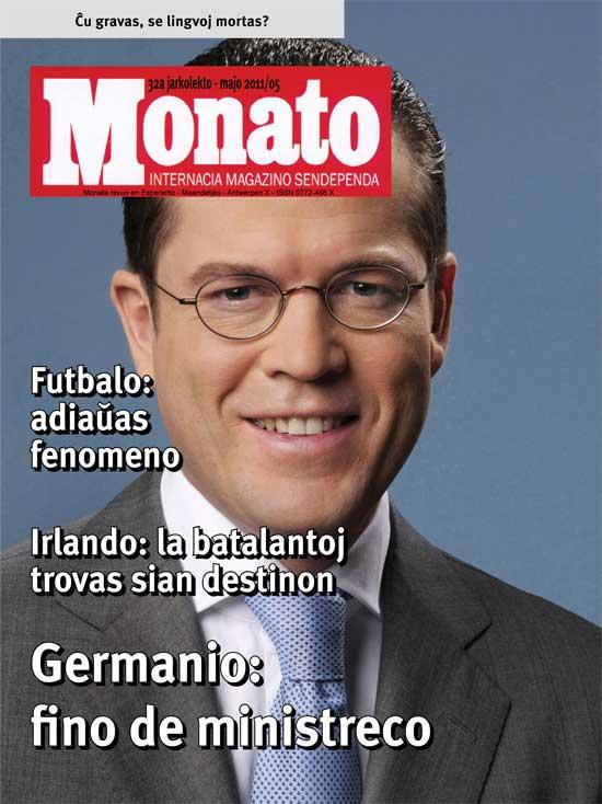 monato201105