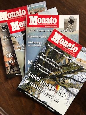 monato201107
