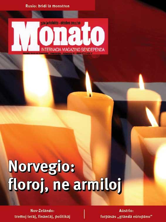 monato201110