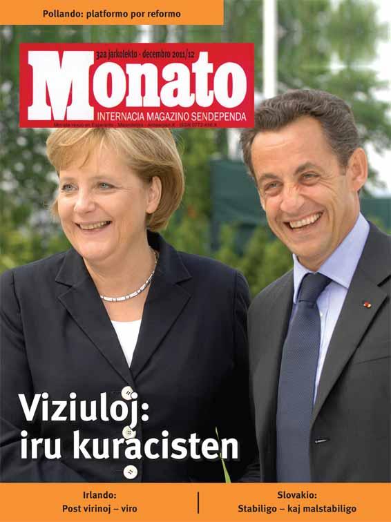 monato201112