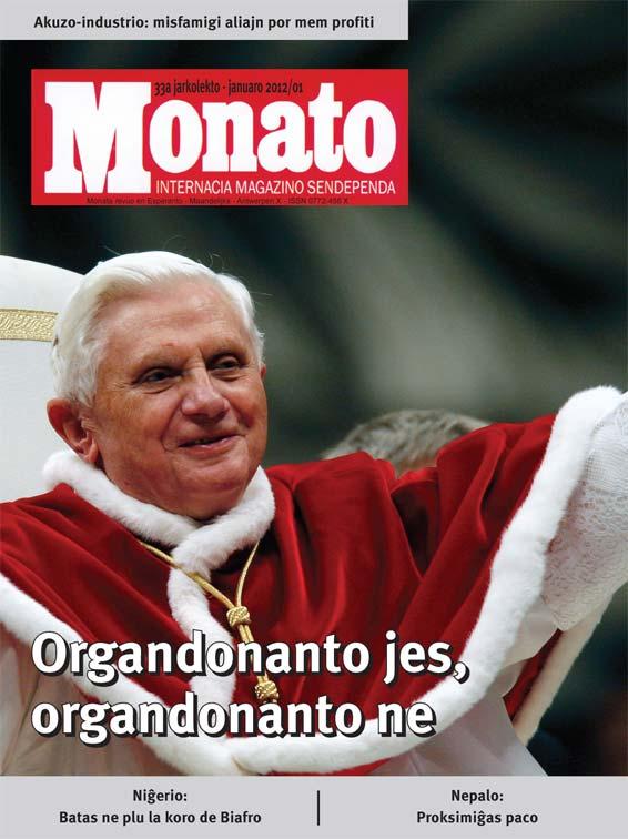 monato201201