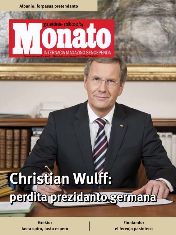 monato201204