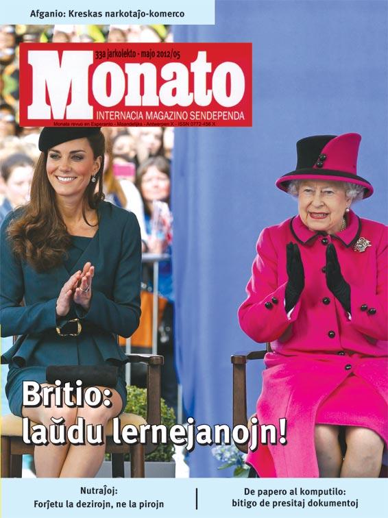 monato201205