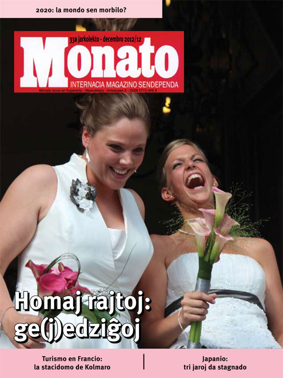 monato201212