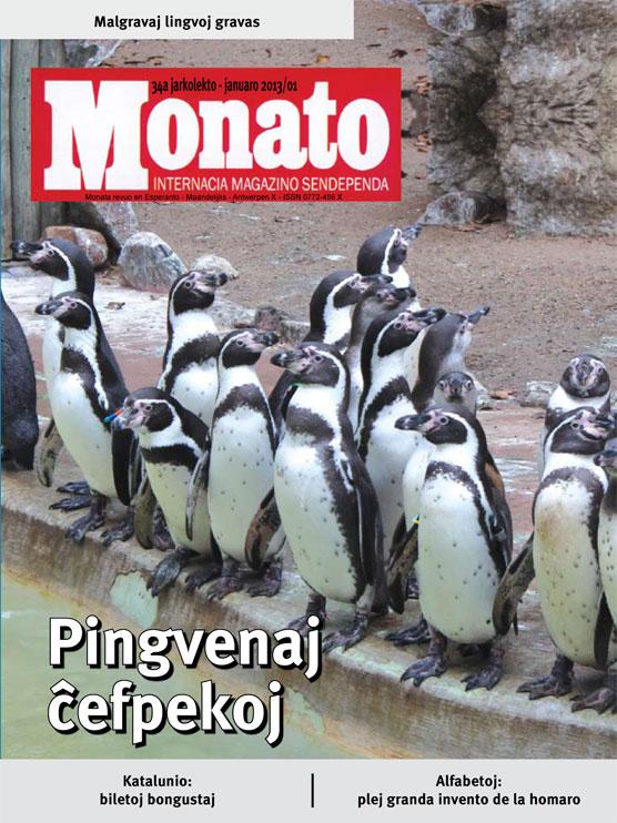 monato201301
