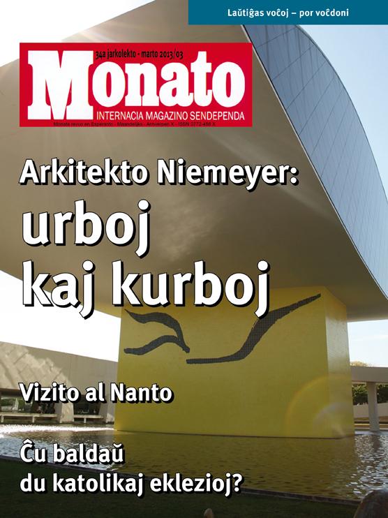 monato201303