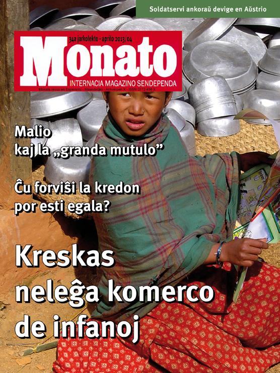 monato201304