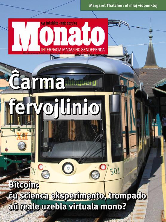 monato201305
