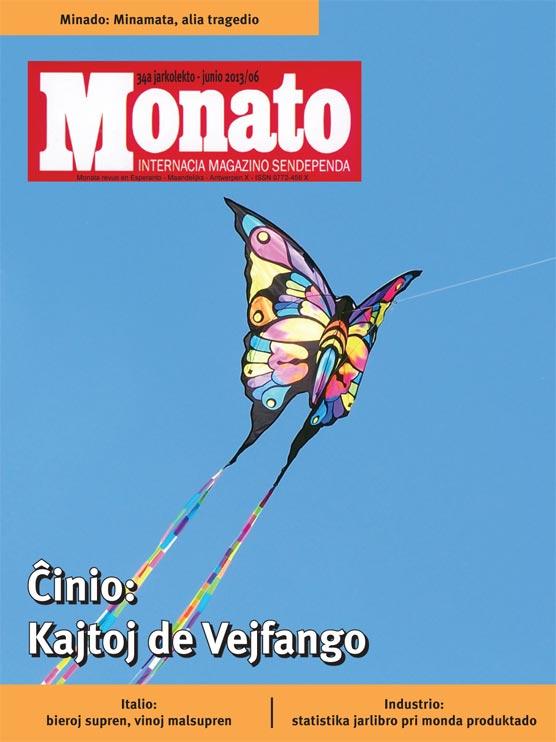 monato201306