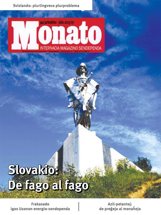 monato201307