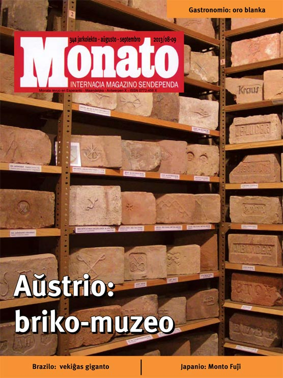 monato20130809