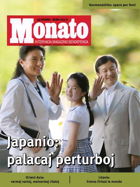 monato201310