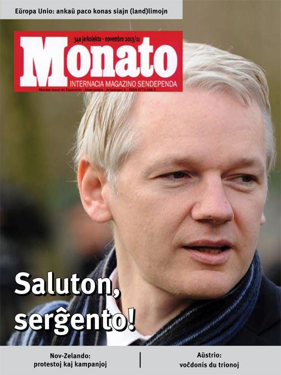 monato201311
