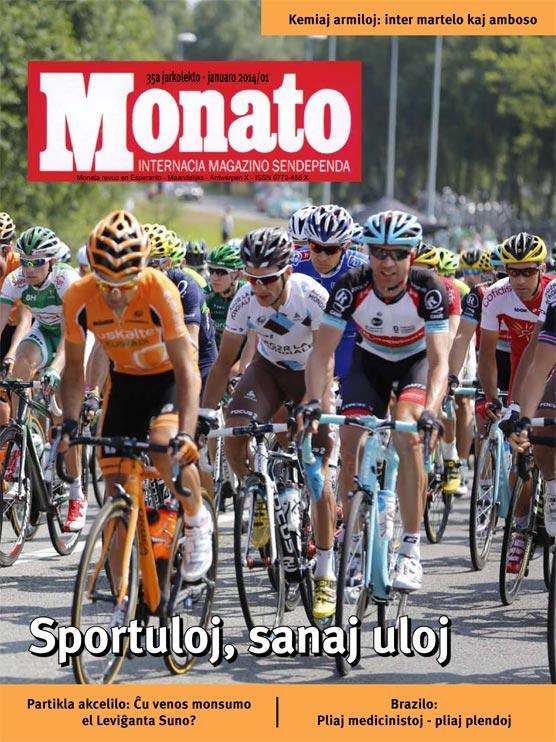 monato201401