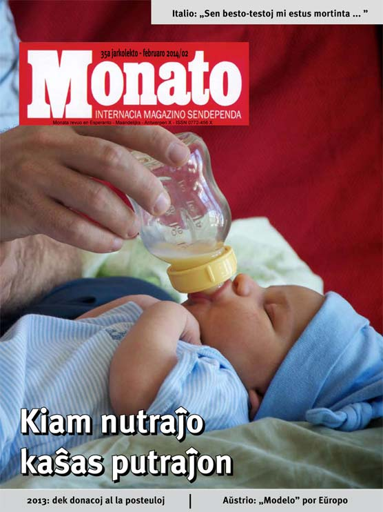 monato201402
