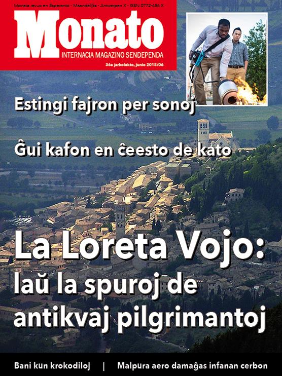 monato201506