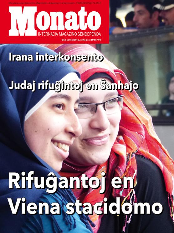 monato201510